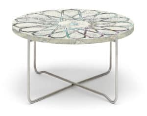 Morrocan_Tiles_Table_-full