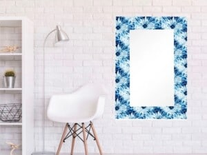Why Use Procreate for Home Décor Accessories Designing?