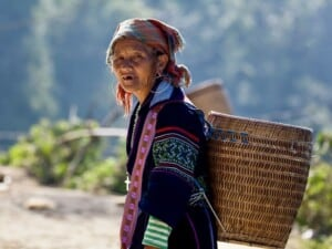 Hmong History, People and Culture.