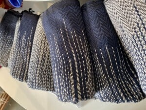 Hand-woven Fabrics from Cambodia, What You Need to Know