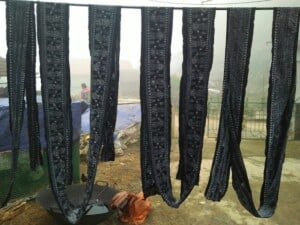 All About Hmong Batik Fabrics, What You Need to Know