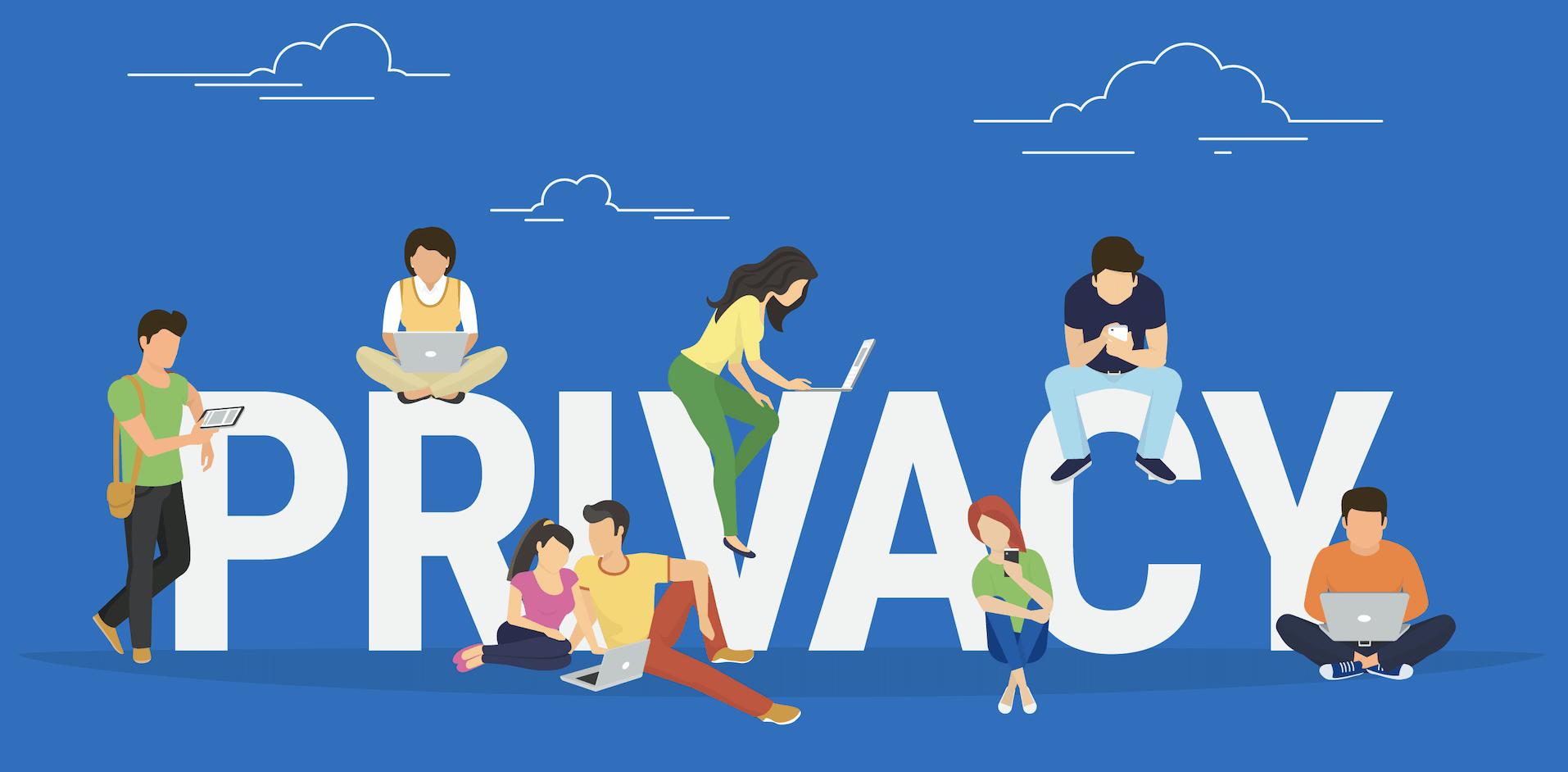 Mondoro Privacy Policy
